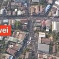 Photos: ミャンマー2月22日の大規模デモ (10)