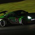 Photos: D'station Porsche cup_3