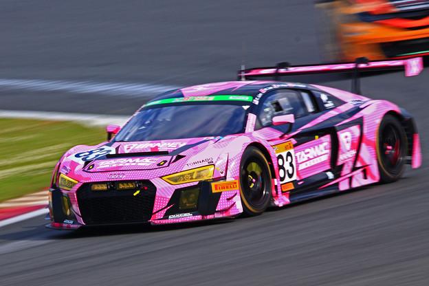Phoenix Racing Asia R8_1