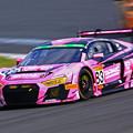 Photos: Phoenix Racing Asia R8_1