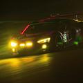 Photos: Phoenix Racing Asia R8_3