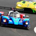 Photos: BR Engineering BR1 - AER#11_1