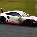 Photos: Porsche 911 RSR#92_2