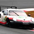 Porsche 911 RSR#91_1