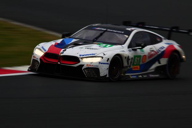 BMW M8 GTE#81_2