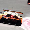 Porsche 911 RSR#56_2