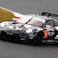 Photos: Porsche 911 RSR#88