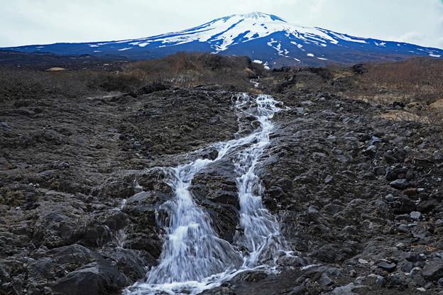 幻の滝_3