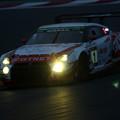 GTNET GT3 GTR_3