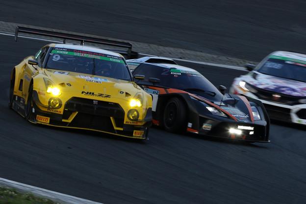 MP Racing GT-R_1