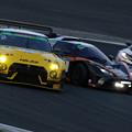 Photos: MP Racing GT-R_1