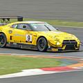 Photos: MP Racing GT-R_4