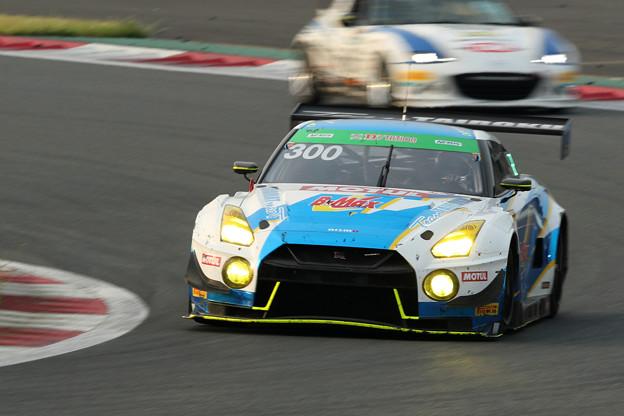 078A6267TAIROKU RACING GT-R GT3_3