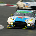 Photos: 078A6267TAIROKU RACING GT-R GT3_3