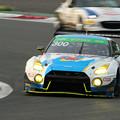 Photos: 078A6267TAIROKU RACING GT-R GT3_3