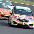 Photos: F1 ホンダ優勝_3