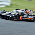 Photos: Ginetta G60-LT-P1-AER-6_2