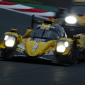 Photos: Oreca 07 - Gibson-29_2