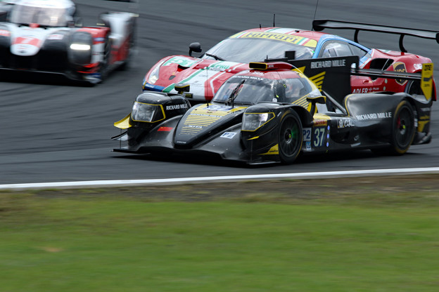 Photos: Oreca 07 - Gibson-37_1