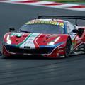 Photos: Ferrari F488 GTE EVO-51_1