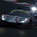 Photos: Ferrari 488 GTE EVO-54_2
