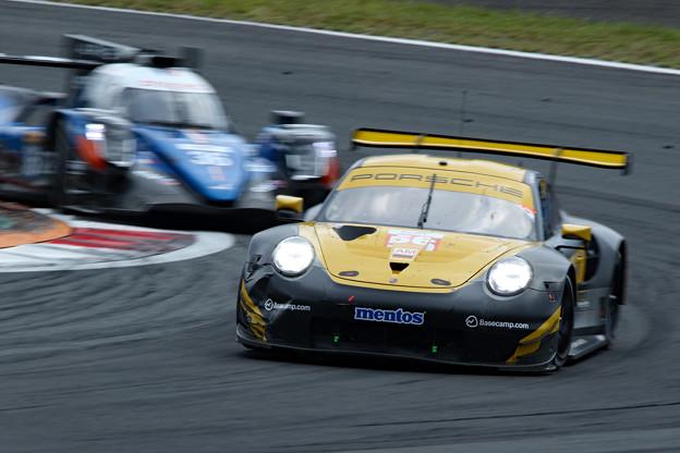 Porsche 911 RSR-56_1
