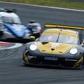 Photos: Porsche 911 RSR-56_1