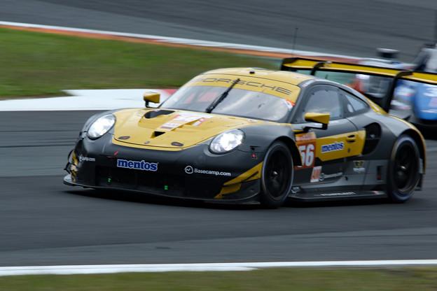 Porsche 911 RSR-56_2