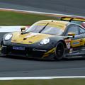 Photos: Porsche 911 RSR-56_2