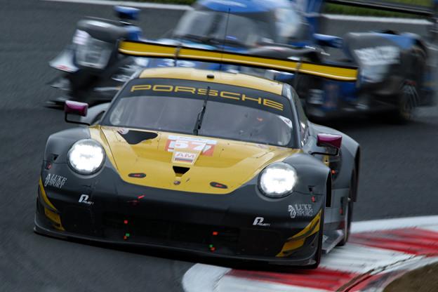 Porsche 911 RSR-57_1