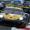 Photos: Porsche 911 RSR-57_1