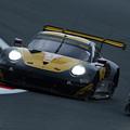 Photos: Porsche 911 RSR-57_2
