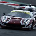 Photos: Ferrari 488 GTE EVO-62_1