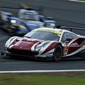 Photos: Ferrari 488 GTE EVO-62_2