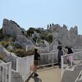 Photos: 白崎海岸