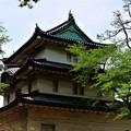 写真: 富士見櫓