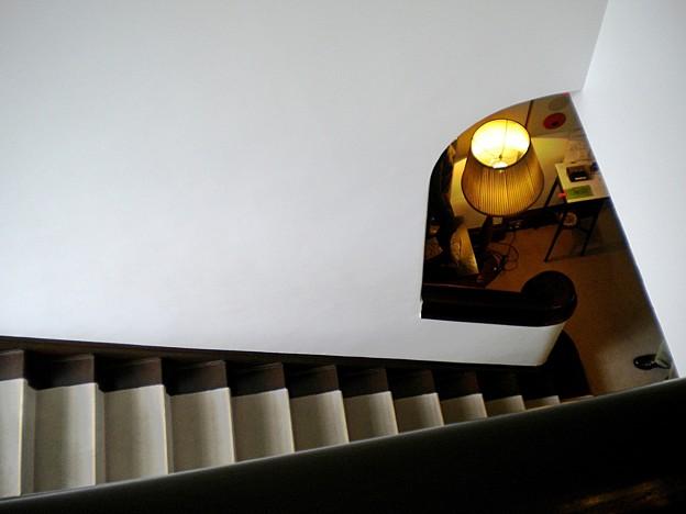 写真: イギリス館