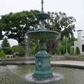写真: 港の見える丘公園  (4)