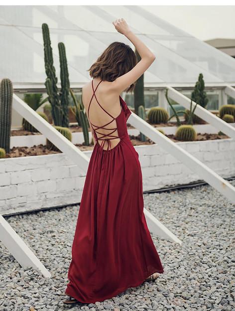 レディース ドレス 通販 (5)