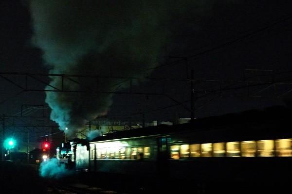 P1100905