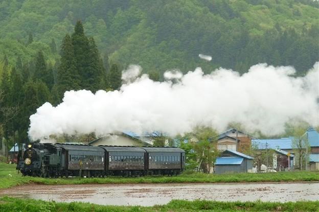 P1150134