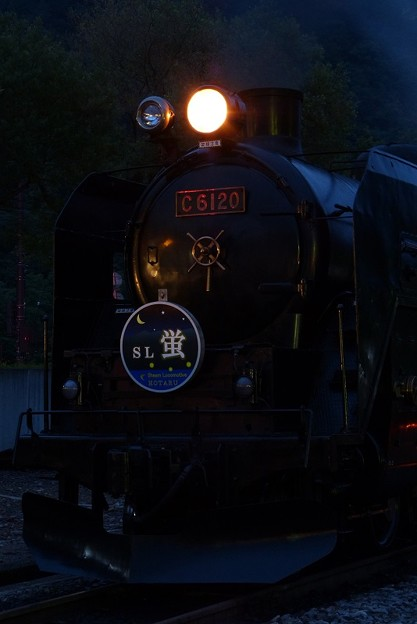 Photos: P1310912
