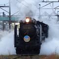 Photos: P1200601