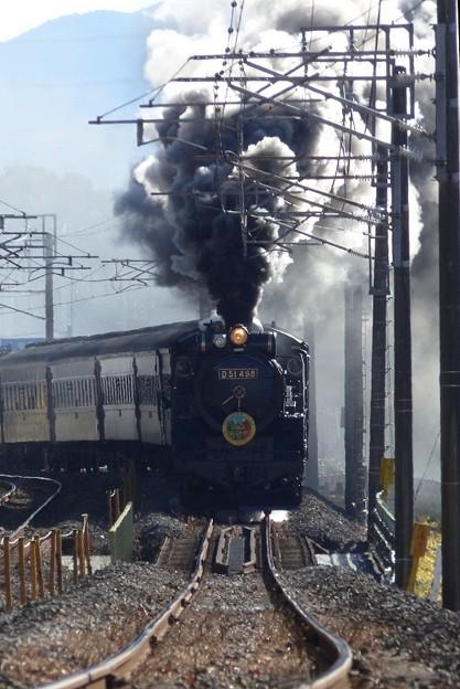 P1220090