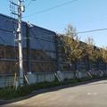 Photos: DSC_0225