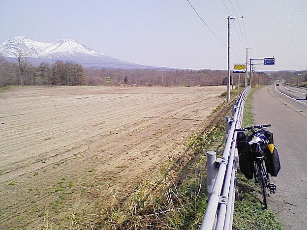 (自転車)20090430 006
