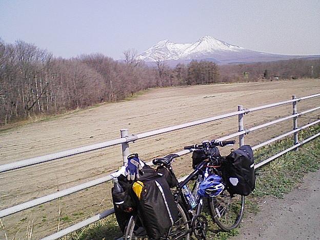 (自転車)20090430 007