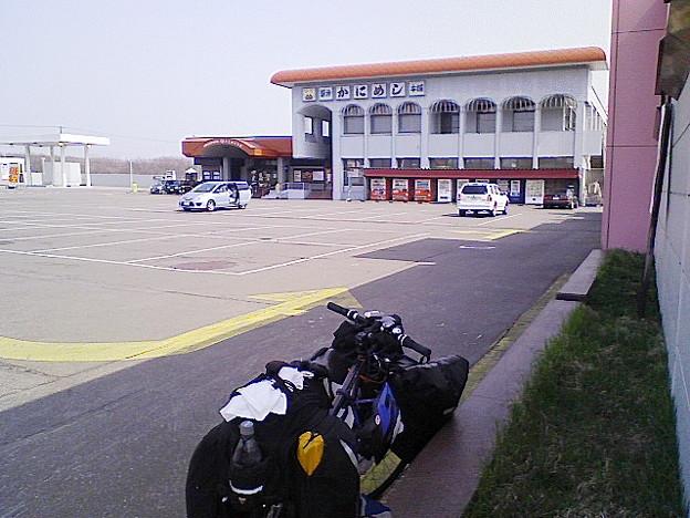 (自転車)20090430 008