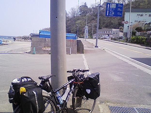 (自転車)20090501 003