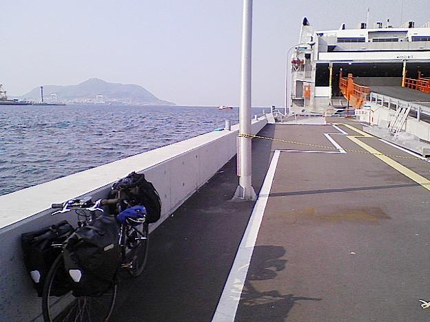 (自転車)20090501 012
